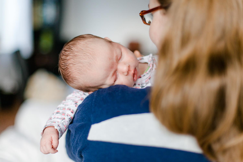 Familienfotos Newbornfotos Newbornshooting Berlin Babyfotos Babyshooting Fotoshooting Portraitfotos Anna Frey Fotografie