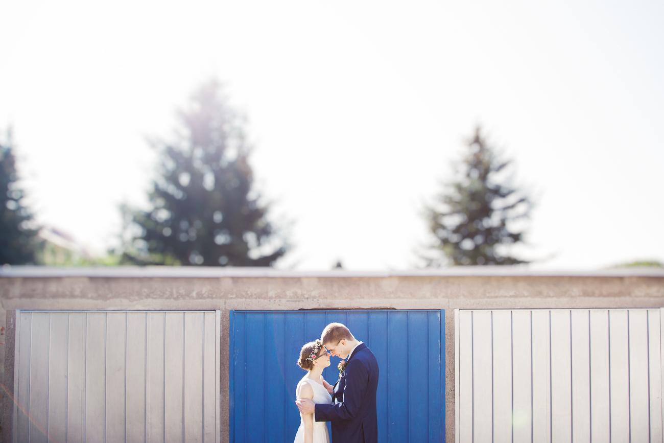 Anna Frey Hochzeitsfotograf Berlin