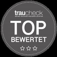traucheck_badge_top_bewertet_1