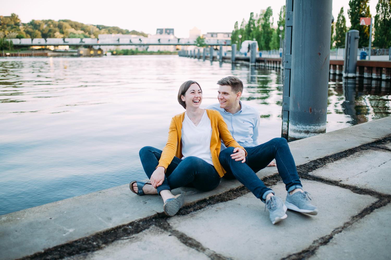 Paarshooting in Potsdam Verlobungsfotos Engagementshooting Berlin Potsdam Hamburg Kassel Jena