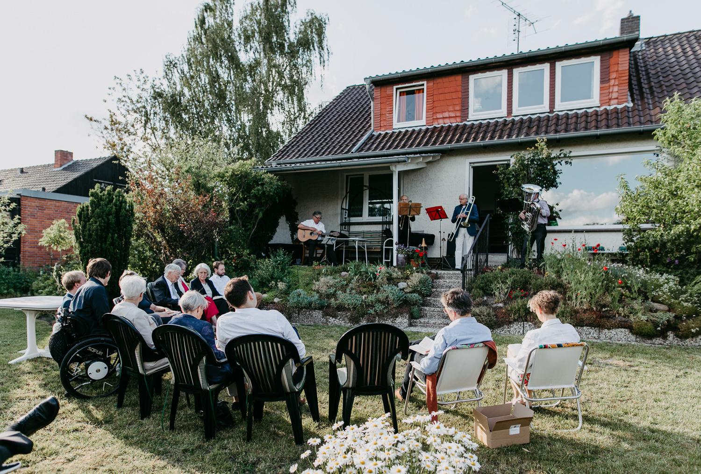 Diamantene Hochzeitsfotos Silberne Hochzeit Goldene Hochzeit Fotograf Berlin Potsdam Hamburg Hannover Stuttgart München Leipzig Anna Frey Fotografie Jubiläum Fotograf Hochzeitsfotograf