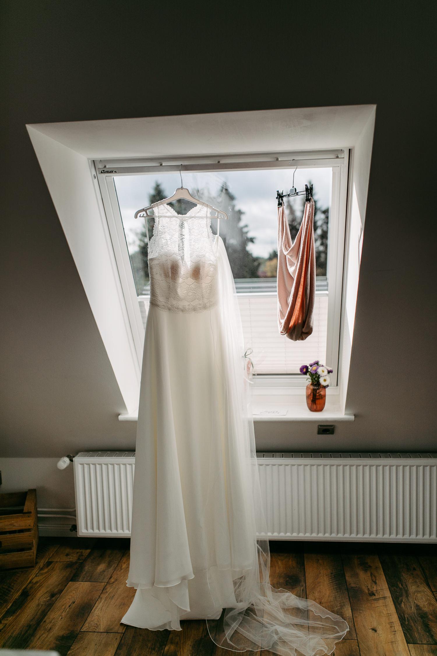 Hochzeitskleid Hamburg Bleib Treu Hochzeitskleider