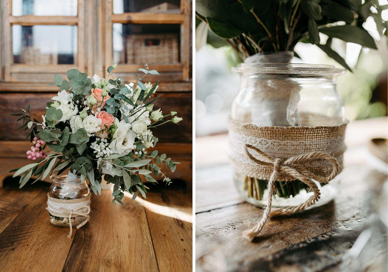 Brautstrauß Inspiration