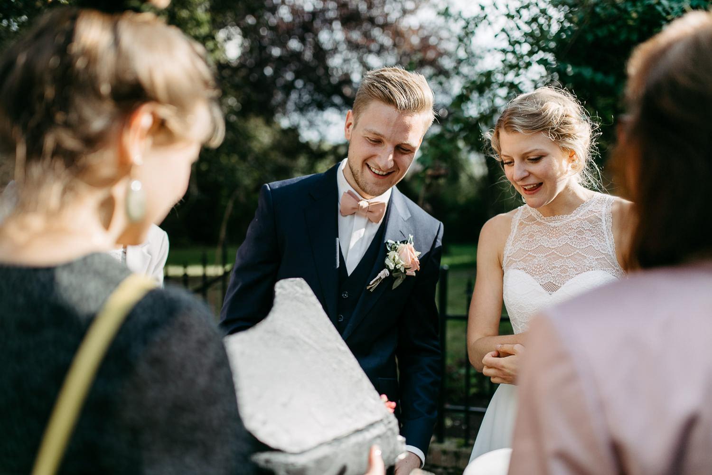 Hochzeitfotos in Hamburg Anna Frey Fotograf Details Inspiration Hochzeitstorte