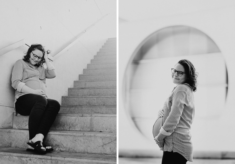 #singlemombychoice Alleinerziehend Schwangerschaft Zwillinge Schwangerschaftsfotos Schwangerenfotos Maternity Anna Frey Berlin Zwillingsschwangerschaft Zwillings-Schwangerschaftsfotos