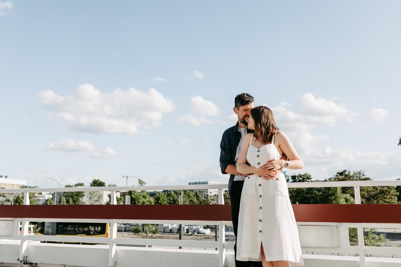 Paarshooting Paar Fotoshooting Anna Frey Lüneburg Hamburg Engagementshooting Verlobungsshooting