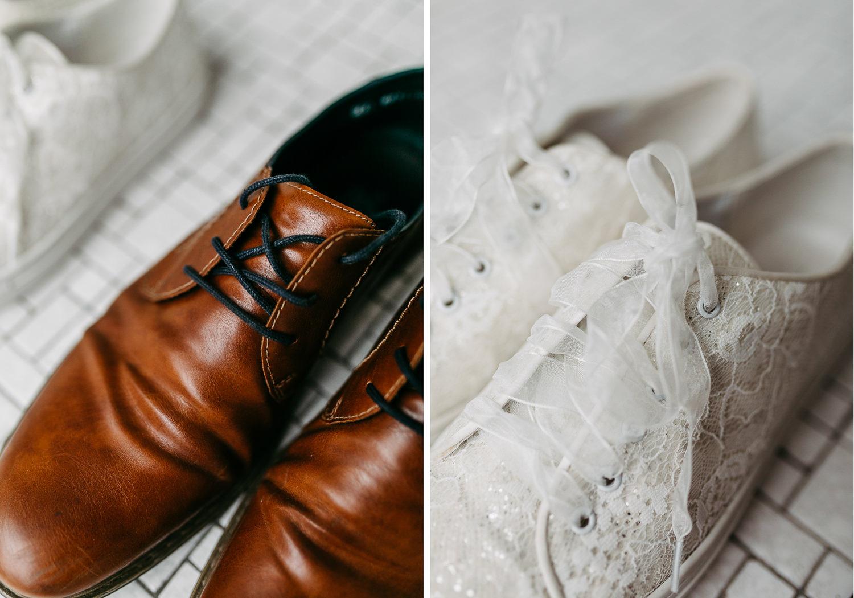 Brautschuhe Anzugsschuhe Hochzeitsschuhe