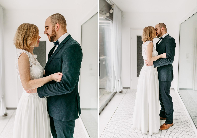 After Wedding Shooting Homestory Wintergarten Corona Wedding Hochzeit Hochzeitsfotograf Lueneburg
