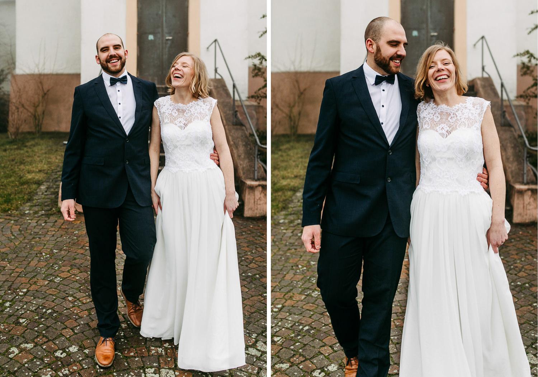 After Wedding Shooting Homestory Wintergarten Corona Wedding Hochzeit Hochzeitsfotograf Lueneburg Kirchliche Trauung
