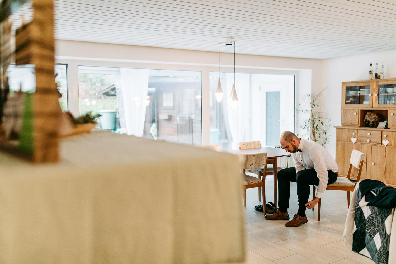 After Wedding Shooting Homestory Wintergarten Corona Wedding Hochzeit Hochzeitsfotograf Lueneburg Getting Ready