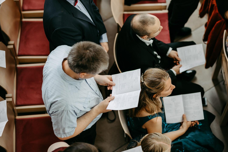 Hochzeitsfotograf Bremen Lueneburg Bremerhaven Hochzeitsreportage Natürliche Hochzeitsfotografie Kirchliche Trauung