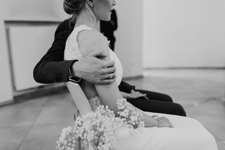 Hochzeitsfotograf Bremen Lueneburg Bremerhaven Hochzeitsreportage Natürliche Hochzeitsfotografie