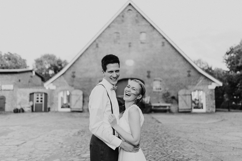 Hochzeitsfotograf Nordseeküste Nordsee Nordseehochzeit Ostseehochzeit Niedersachsen Hochzeitsfotograf Anna Frey Wurster Nordseeküste Hochzeitsreportage Natürliche Hochzeitsfotografie